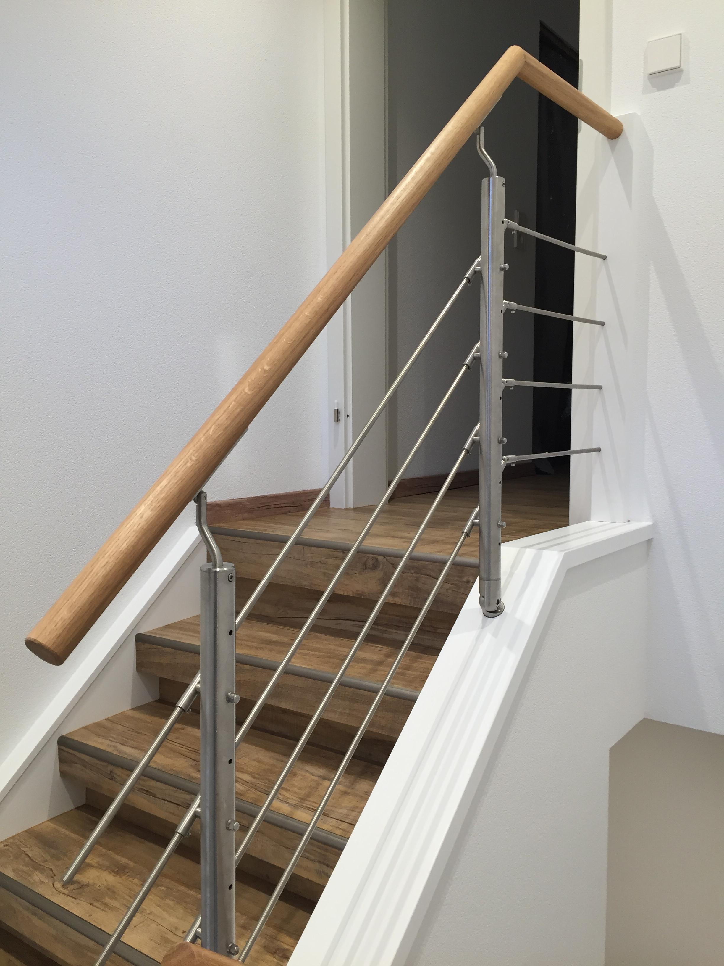 treppen-renovierung – akoba-der renovierer