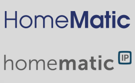 SMART-HOME HOMEMATIC