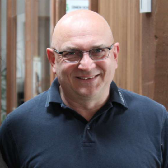 Reinhard Konzelmann